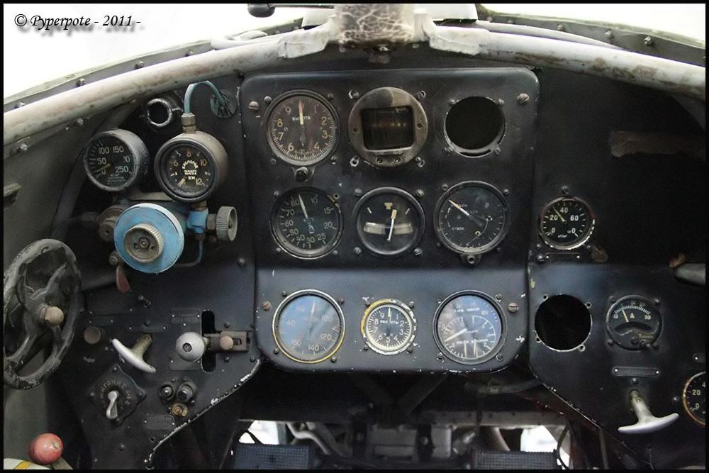 cockpityak01.jpg