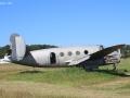 MD 312 n220 ex 319-CK Castelnau Magnoac 02