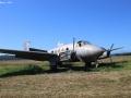 MD 312 n220 ex 319-CK Castelnau Magnoac 03