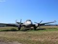 MD 312 n220 ex 319-CK Castelnau Magnoac 05