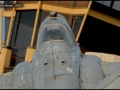 Fouga CM-170 Magister - Bourg en Bresse - (01)