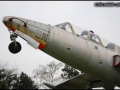 CM 170 N 133 Chatellerault 30 01 2011 (3)