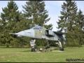 SEPECAT Jaguar A-139 - Évreux (27)