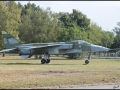 SEPECAT Jaguar A140 - Captieux (33)