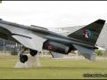 JAG E36 7-PK St Dizier 19-06-2011 (1)