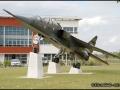 JAG E36 7-PK St Dizier 19-06-2011 (3)