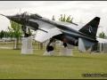 JAG E36 7-PK St Dizier 19-06-2011