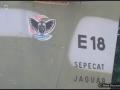 SEPECAT Jaguar E-18 - Soubise (17)