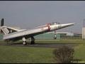 Dassault Mirage 5F n°24 - Molshein (67)
