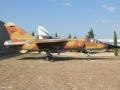 Dassault Mirage F1C - Montfavet - (84)
