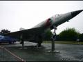 Dassault Mirage IIIC n°1 - Les Gonds (17)