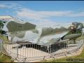 Dassault Mirage IIIE n°584 - Luxeuil (70)