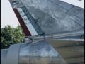 Dassault Mirage IIIT n°01 - Echillais - (17)