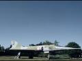 Dassault Mirage IVA n°4 - Echillais (17)