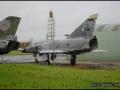 M IIIR N 318 BA 113 St Dizier 19-11-2010 (2)