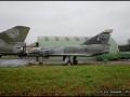 M IIIR N 318 BA 113 St Dizier 19-11-2010 (4)