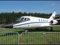 Dassault Mystère 20SNA n°483 - Luxeuil (70)