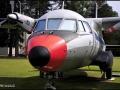 F-BPNS N 262A 32 (1)