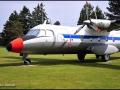 F-BPNS N 262A 32 (3)