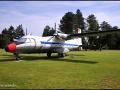 F-BPNS N 262A 32