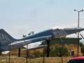 Northrop F-5A Freedom Fighter n° 13 371 - Héraklion - Grèce -