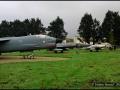Dassault Super Étendard Modernisé (SEM) n°23 - Landivisiau (29)
