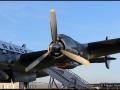Lockheed L-1049 G Super Constellation - cn 4519 - F-BGNJ_10