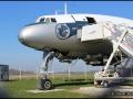 Lockheed L-1049 G Super Constellation - cn 4519 - F-BGNJ_4