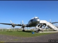 Lockheed L-1049 G Super Constellation - cn 4519 - F-BGNJ_5