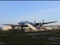 Lockheed L-1049 G Super Constellation - cn 4519 - F-BGNJ_7